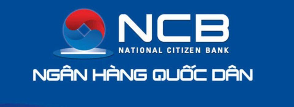 NCB là ngân hàng gì? Đánh giá về ngân hàng NCB - ecoresortinn.com