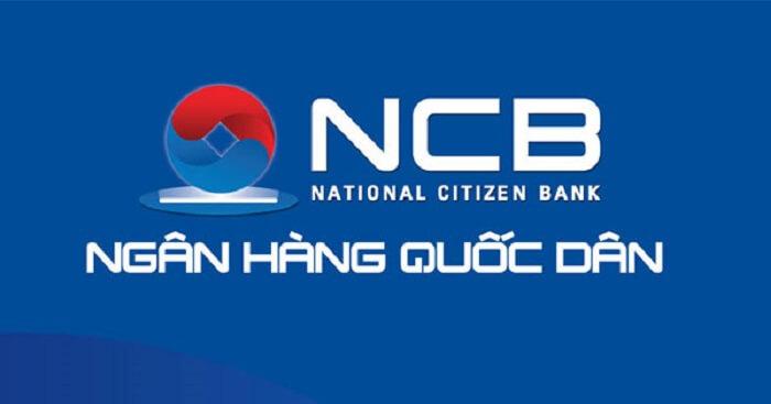 NCB là Ngân hàng Ngân hàng Thương mại Cổ phần Quốc Dân