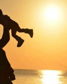 Những Bài Hát Về Mẹ Hay Và Cảm Động Nghe Đi Rồi Khóc!